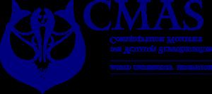 Confederation_Mondiale_des_Activites_Subaquatiques_logo_svg
