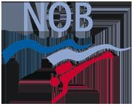 nob_logo
